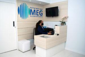 MEG - 3 andar (12)_Easy-Resize.com